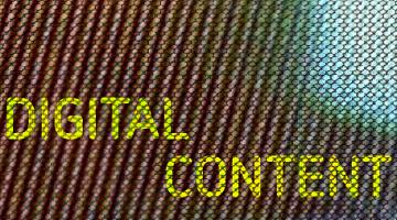 contenu-digital