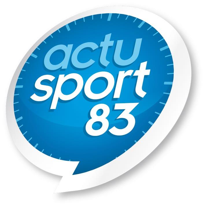 logo actusport83