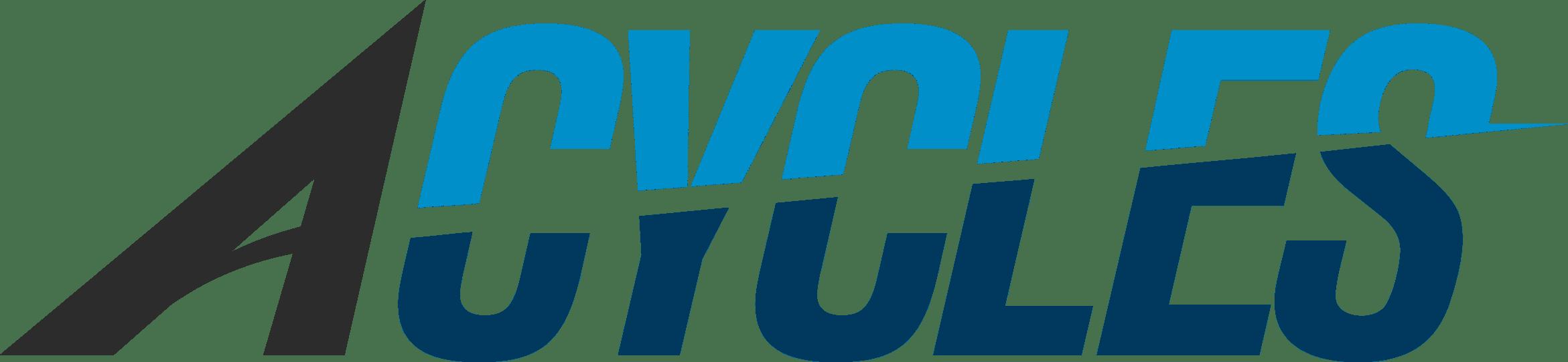 logo-acycles
