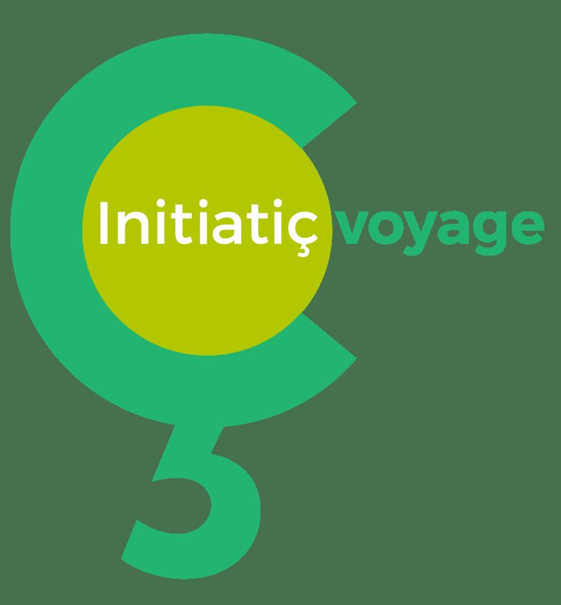 logo-initiatic-voyage