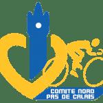 logo comite regional Nord pas de Calais Cyclisme FFC