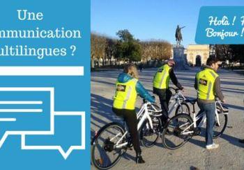 [Focus]: entretien avec Urban Bike City Tour