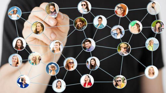 reseaux-sociaux-importance-visuel