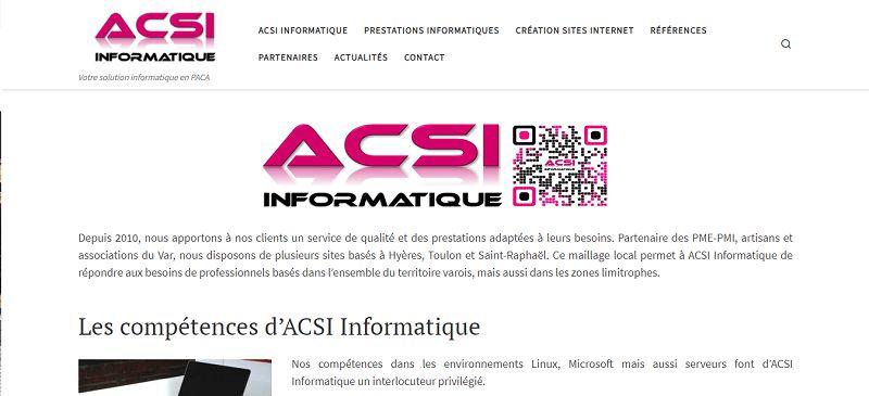 references-creation-site-internet-acsi-informatique-societe-service-informatique-hyeres