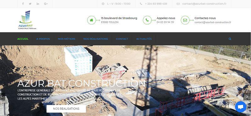 references-creation-site-internet-azur-bat-construction-entreprise-generale-batiment-toulon