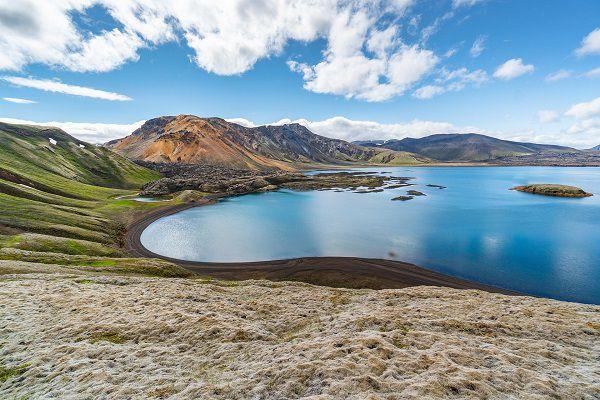 redacteur-web-tourisme-nature-paysages