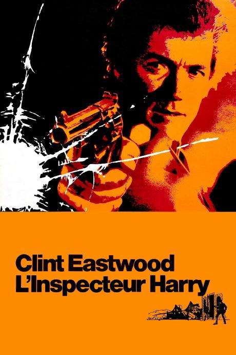 Le Retour De L'inspecteur Harry Streaming : retour, l'inspecteur, harry, streaming, L'Inspecteur, Harry, Stream, Complet