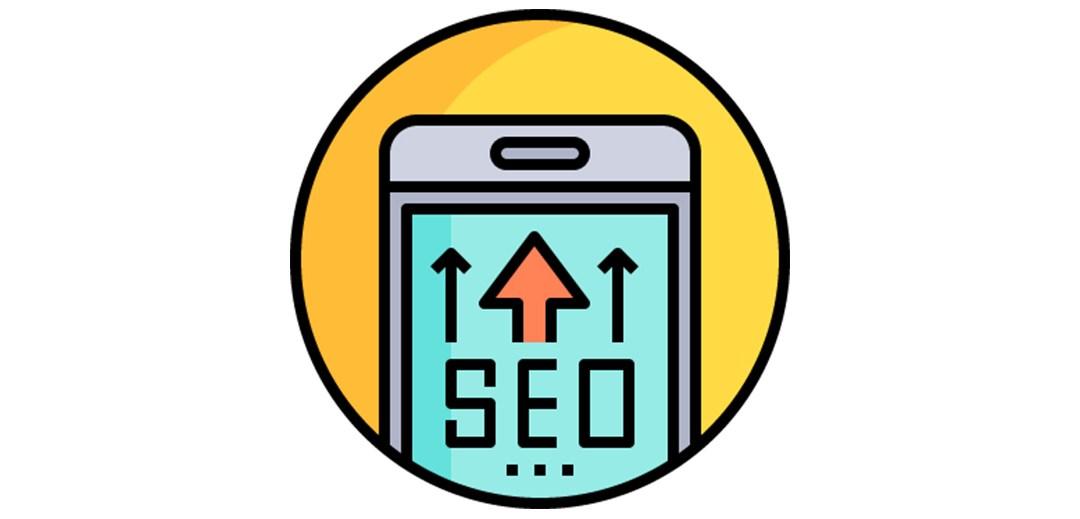 5 trucs simples pour optimiser votre rédaction web pour le SEO