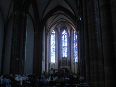 église_mainz