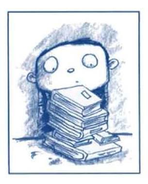 Celui Qui N'aimait Pas Lire : celui, n'aimait, L'enfant, N'aimait, Livres, Contes, Rêver