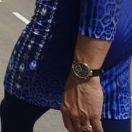 Just Cavalli in blue6
