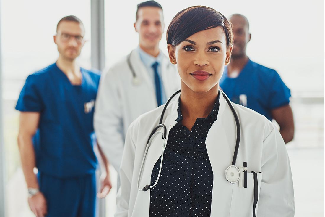 contessa-physicians@2x