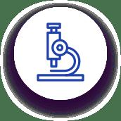 icon-Evidence-Based