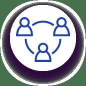 icon-providers