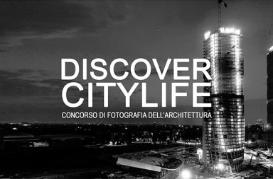 discover-citylife-fotolibera-contest