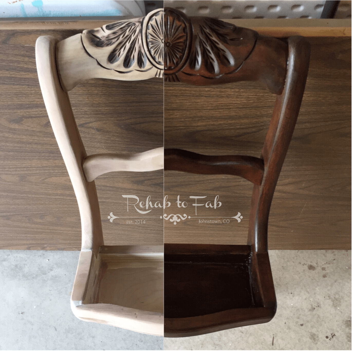 yilan chair design competition 2018 covers leeds broken turned succulent planter general finishes