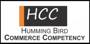 Humming Bird 2019-20 Spell Bee/HHO/HGO/HSO/HMO/HEO/EEO