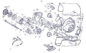 State of the Art Novel InFlow Tech Project Development 1