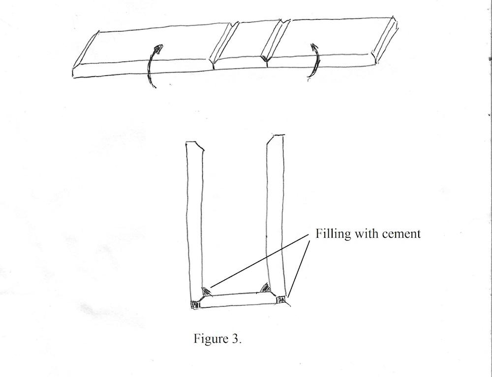 Modular Construction System :: Create the Future Design