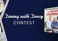 Fox News Cuisinart Dining with Doocy Contest – Win Grand Prize
