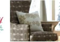 Bassett Furniture $10K Holiday Giveaway