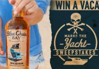 Blue Chair Bay 2019 X Marks The Yacht Sweepstakes