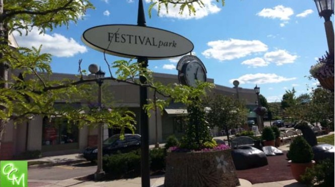 Village Of Rochester Hills Gift Card Contest