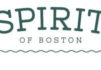 WROR Spirit of Bostons Fireworks Dinner Cruise Contest