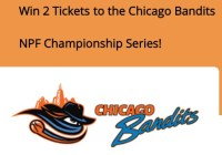 WGN Morning News Early Bird Special Giveaway - Enter To Win A Pair of Tickets