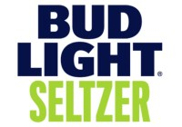 Bud Light Seltzer Cooling Your Summer Sweepstakes