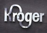Insider Kroger Gift Card 2020 Contest