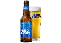 Anheuser-Busch Bud Light Perfect Team Sweepstakes