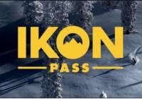 Proximo Spirits, Inc. TINCUP Whiskey And IKON Pass Sweepstakes