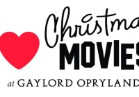 iHeartMedia And Entertainment I Love Christmas Movies Online Sweepstakes