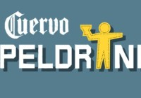 Proximo Spirits, Inc. Cuervo Doppeldrinker Sweepstakes