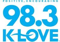 K-LOVE Pittsburgh PA Christmas Swag Giveaway