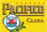 Crown Imports Pacifico Winter Escape Sweepstakes