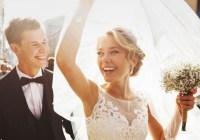 Anheuser-Busch Busch Farm Wedding Sweepstakes