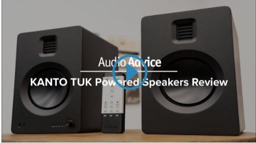 Audio Advice Audio Advice Work And Play Giveaway