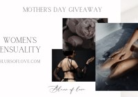 Blurs Of Love $200 Luxury Gift Card Giveaway