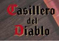 Casillero Del Diablo Virtual Taco Party Sweepstakes