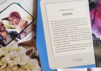 J. Leigh James Kindle Bundle Giveaway
