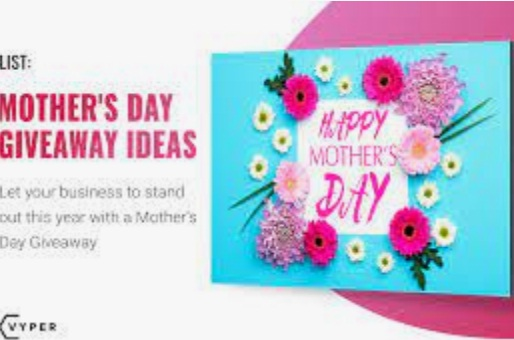 Bauer Magazine Woman World Ultimate Mother Day Bundle Sweepstakes