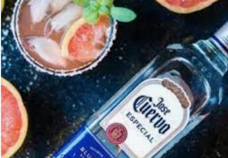 Proximo Spirits Jose Cuervo Playamar Mexico Sweepstakes