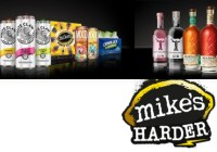 Mike HARDER Gaming Room Makeover Sweepstakes