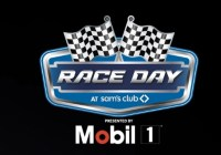 Race Day At Sams Club Sweepstakes