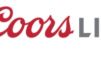 The Coors Family of Beers Truck Upgrade Sweepstakes