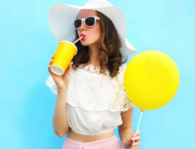 Summer Styles for Miles Sweepstakes