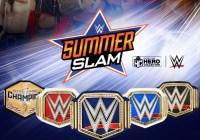 Hero Collection Summer Slam Sweepstakes