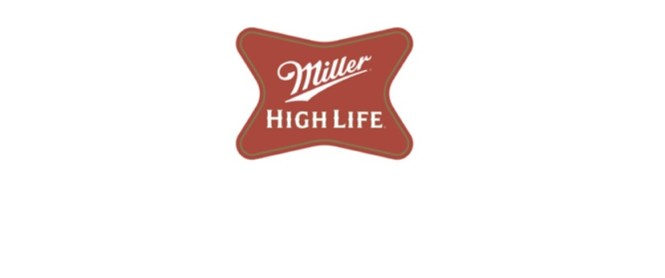 Miller High Life Patio Dive Bar Sweepstakes
